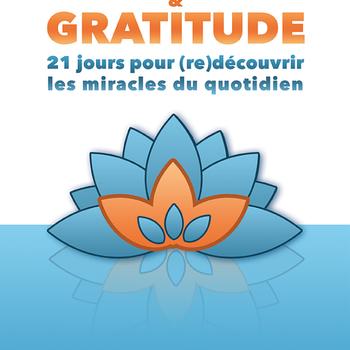 Conscience et Gratitude