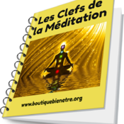 Les Clefs de la Méditation
