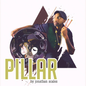 PILLAR (sheet music)
