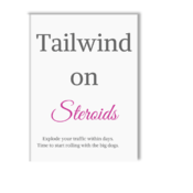 Tailwind on Steroids