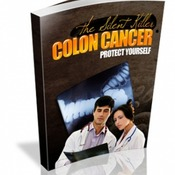 How to cure cancer Detailed caring guide for cancer patients