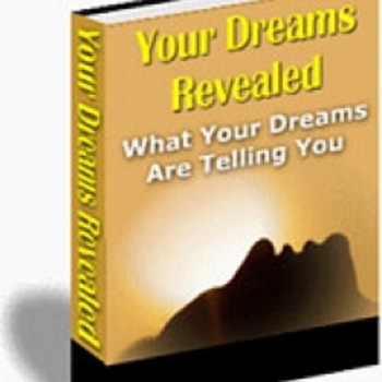 How to interpret dreams - Getting women of your dream