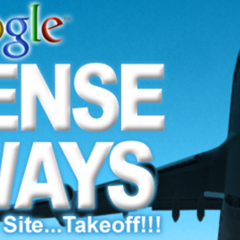 How to make money online from google adsense website eBook guide PDF.