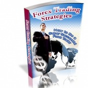How to make money by forex trading strategies, tips & guide ebook.