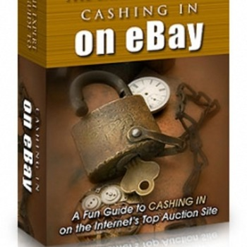 How to make money on eBay by listing & selling used & new items.