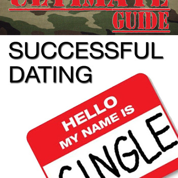 Tips to transform your love life , romance eBook PDF.