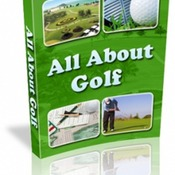 Best golf practice instructions & guide ebook learn golf.