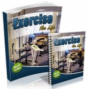 Cardio exercise tips & equipment for weight loss & healthy life.