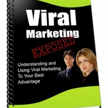 How to create viral marketing campaign for Facebook, whats app and other social media.