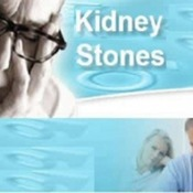 How to deal with kidney stones, dialysis & other diseases.
