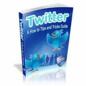 How to grow business with twitter & social media marketing.