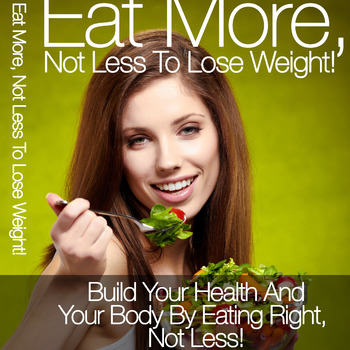 How to lose weight fast with low carb diet, exercise & self control.