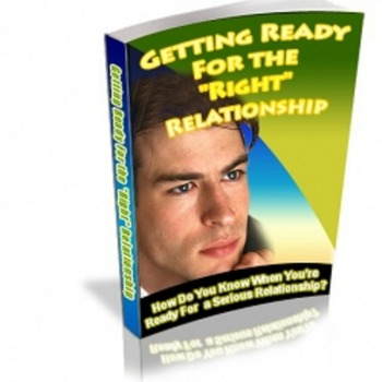 How to make your marriage & relationship successful & lovable.