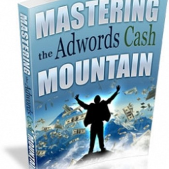 How to set up adward campaigns, do keyword research to save advertising cost.