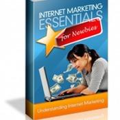 How to start internet & social media marketing business.