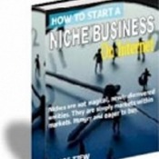 How to start online business & profit from social media.