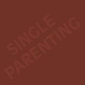 Single parenting guide - child care, stress management eBook.