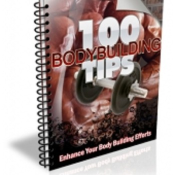 Workout, gym, diet guide. chest exercise, muscle strength to get faster result eBook PDF.