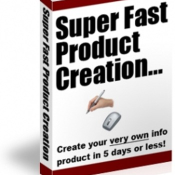How to create good quality products using new techniques eBook pdf.