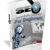 How to do SEO eBook pdf.