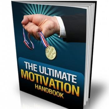 How to use motivation skills & positive thinking eBook pdf.