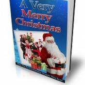 How to prepare for christmas celebration festival.