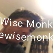 The Wise Monkey Albu