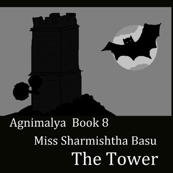 Agnimalya Book 8 : The Tower
