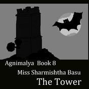 Agnimalya Book 8 : The Tower