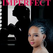 Perfectly Imperfect (ePub Book)