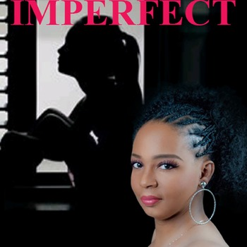 Perfectly Imperfect (mobi ebook)