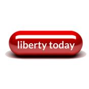 libertytodayuk