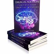 IMAGICNATION- E-Book