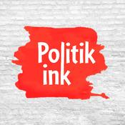 politik-ink