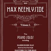 PIANO SOLOS, Vol. I