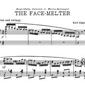 PIANO SOLOS, Vol III
