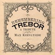 REMEMBERING TREBOR (MP3 album)
