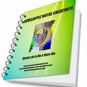 Développez Votre Créativité