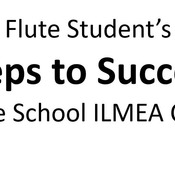 MIDDLE SCHOOL ILMEA Cycle 3 Practice Book