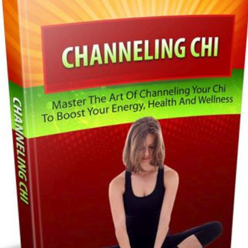 Chaneling The Chi