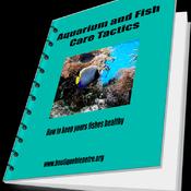 Aquarium and Fish Care Tactics