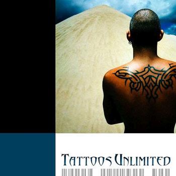 Tattoes Unlimited