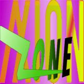 axionzone