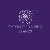 empoweredliving
