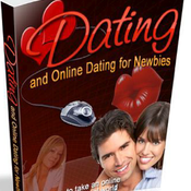 Dating On line for the Newbies