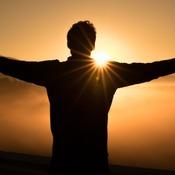 Ebook: Spiritual Empowerment Workshop Part 2