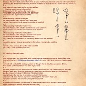 108-lSa OM.Love.Matrix.Alignment manual -the finer art of quantum healing-