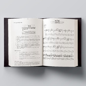 A Journey into Seahorse Valley - Complete Tab and Notation Collection (PDF version + mp3s)