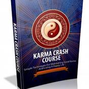 Crash Course on Karma