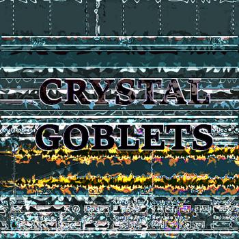 Crystal Goblets Ableton Live Pack